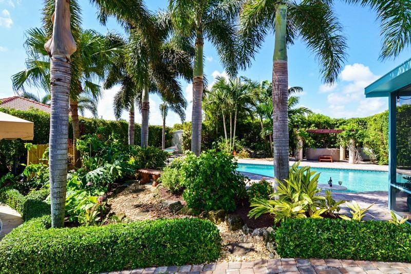 6520 Lake Clarke Drive West Palm Beach, FL 33406 photo 19