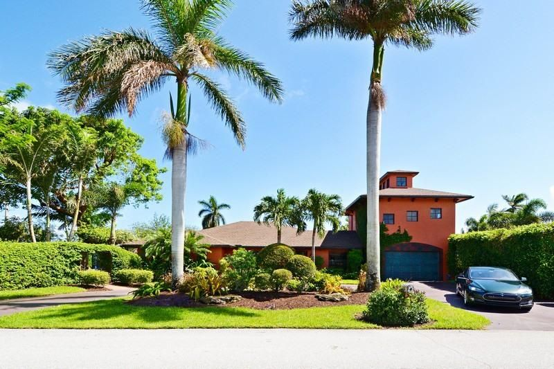 6520 Lake Clarke Drive West Palm Beach, FL 33406 photo 20