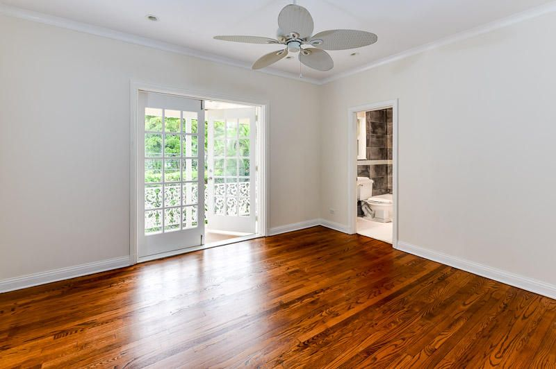 Additional photo for property listing at 311 Cocoanut Row 311 Cocoanut Row Palm Beach, Florida 33480 United States