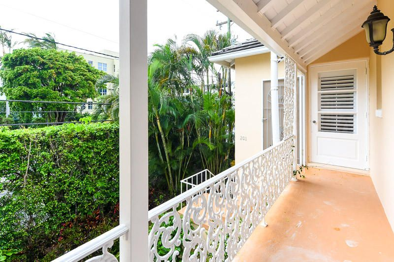 Additional photo for property listing at 311 Cocoanut Row 311 Cocoanut Row 棕榈滩, 佛罗里达州 33480 美国