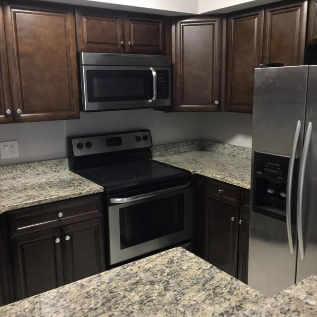 Additional photo for property listing at 3755 Village Drive 3755 Village Drive Delray Beach, Florida 33445 Vereinigte Staaten