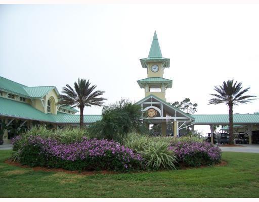PGA VILLAGE PORT SAINT LUCIE FLORIDA