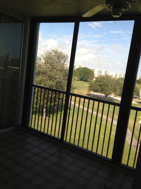 Additional photo for property listing at 5260 NW 2nd Avenue 5260 NW 2nd Avenue Boca Raton, Florida 33487 United States