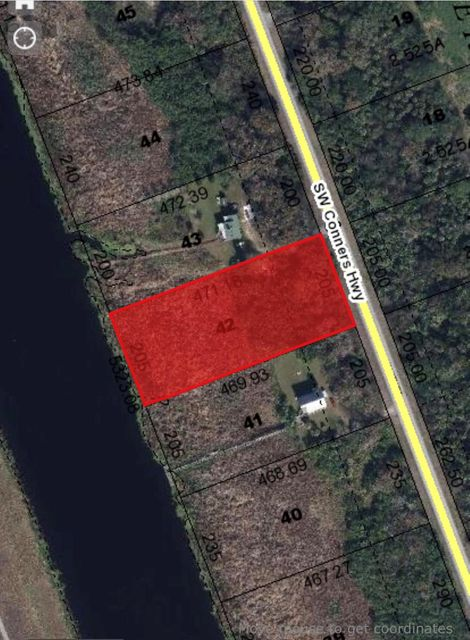 Additional photo for property listing at 16200 SW Conners Highway 16200 SW Conners Highway Okeechobee, Florida 34974 Estados Unidos