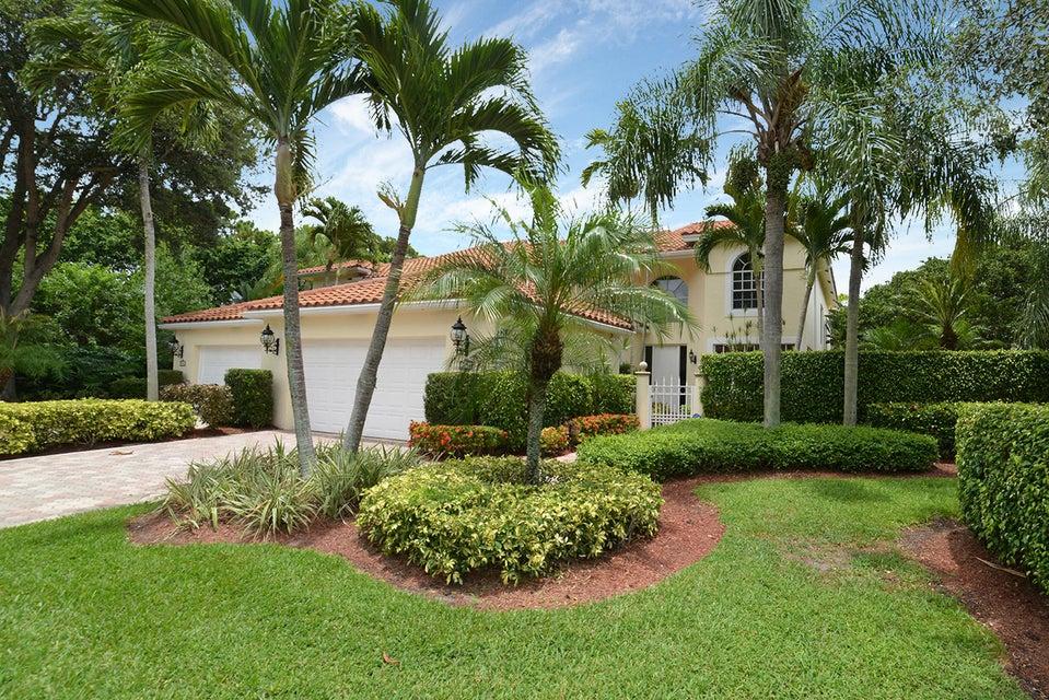 Rentals للـ Rent في 5846 NW 24th Terrace 5846 NW 24th Terrace Boca Raton, Florida 33496 United States