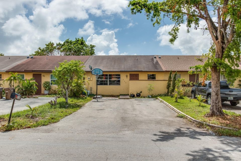 336 NW 43rd Street Deerfield Beach, FL 33442 - photo 1