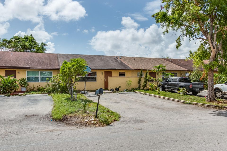 336 NW 43rd Street Deerfield Beach, FL 33442 - photo 22