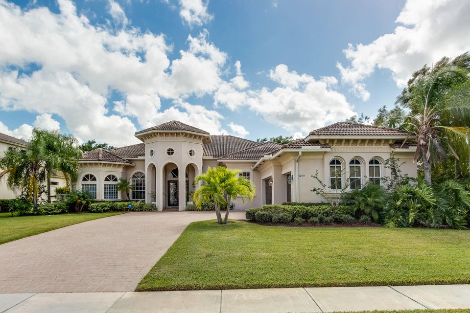 12313 Equine Lane Wellington, FL 33414 photo 1