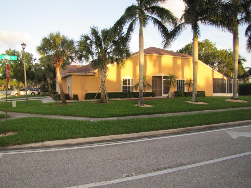 Additional photo for property listing at 8362 Logia Circle 8362 Logia Circle Boynton Beach, Florida 33472 Estados Unidos