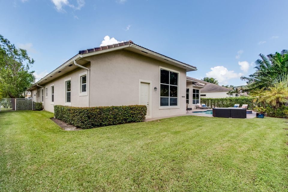 12313 Equine Lane Wellington, FL 33414 photo 30