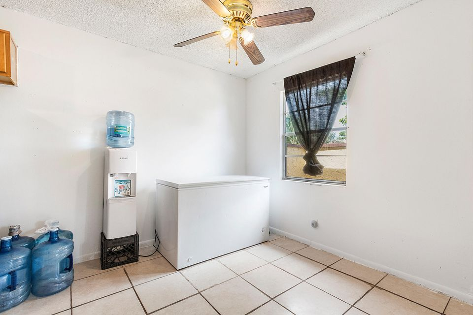 336 NW 43rd Street Deerfield Beach, FL 33442 - photo 9