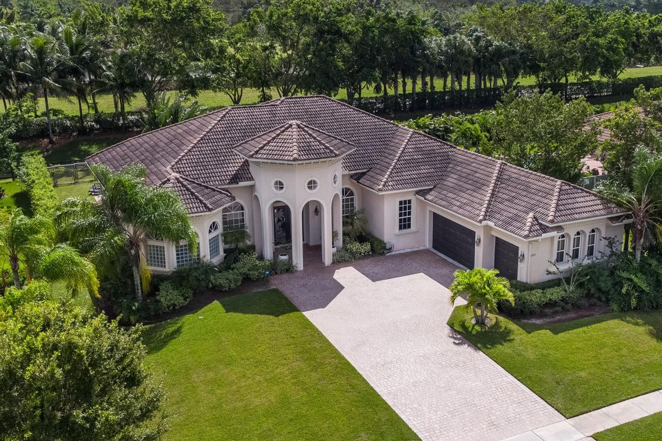 12313 Equine Lane Wellington, FL 33414 photo 33