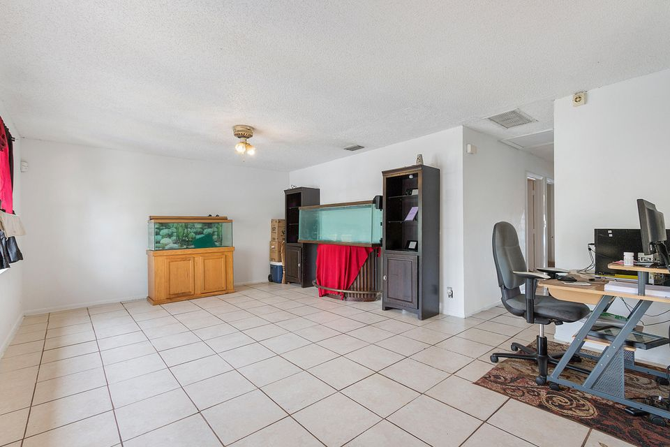 336 NW 43rd Street Deerfield Beach, FL 33442 - photo 4