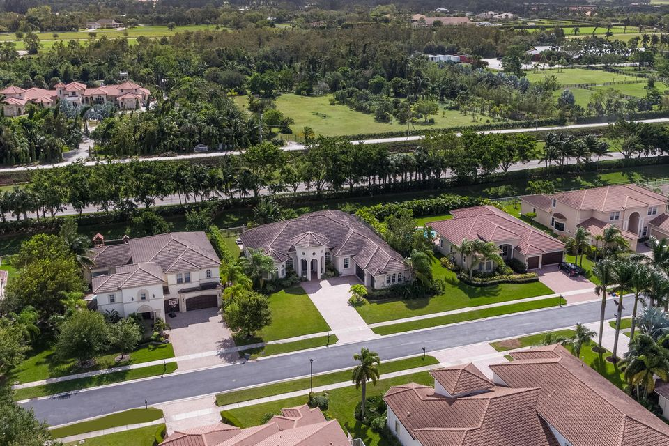 12313 Equine Lane Wellington, FL 33414 photo 34
