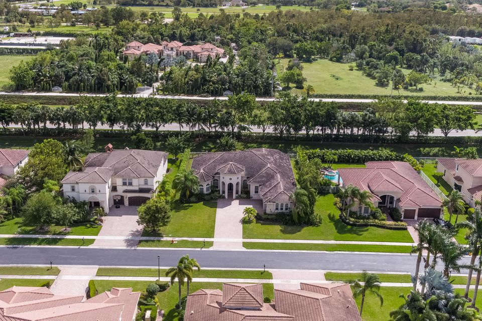 12313 Equine Lane Wellington, FL 33414 photo 35