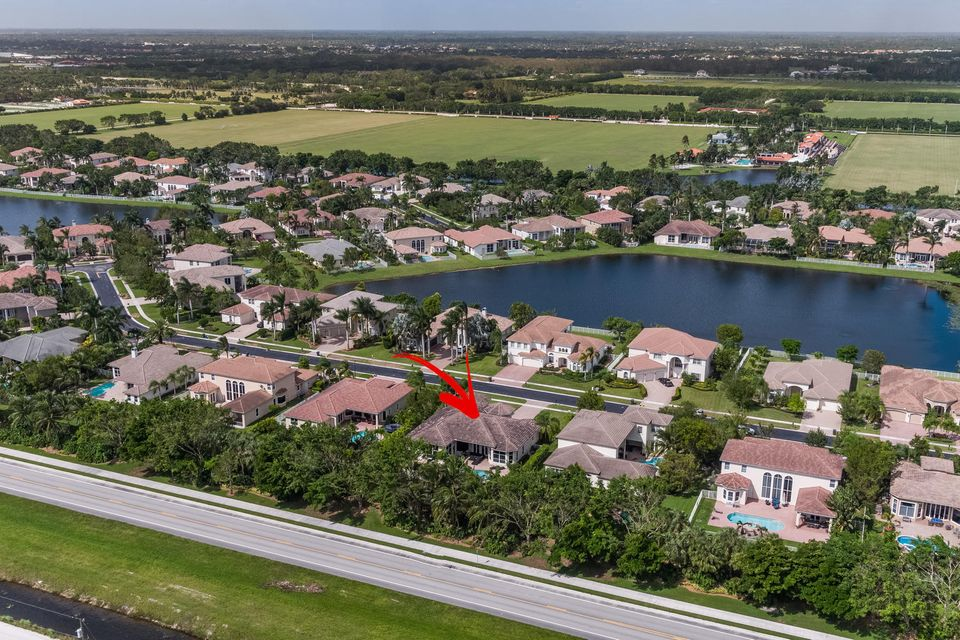 12313 Equine Lane Wellington, FL 33414 photo 37