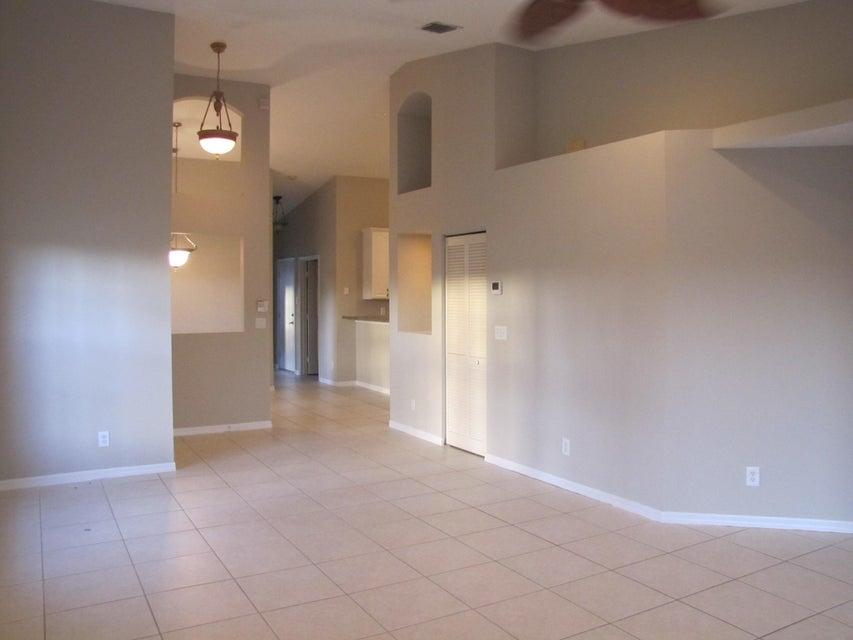 Additional photo for property listing at 8362 Logia Circle 8362 Logia Circle 博因顿海滩, 佛罗里达州 33472 美国