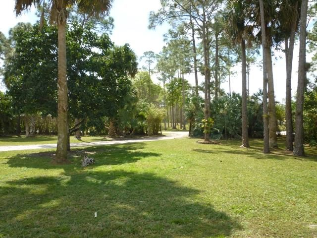 Additional photo for property listing at 13161 Casey Road 13161 Casey Road Loxahatchee Groves, 佛罗里达州 33470 美国