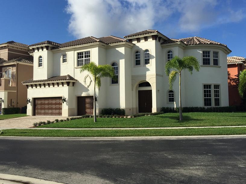 Rentals للـ Sale في 9850 * Coronado* Lake Drive 9850 * Coronado* Lake Drive Boynton Beach, Florida 33437 United States