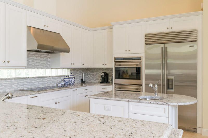 Additional photo for property listing at 6376 Bellamalfi Street 6376 Bellamalfi Street Boca Raton, Florida 33496 Vereinigte Staaten