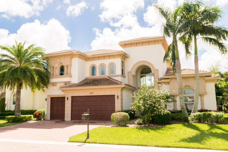 Additional photo for property listing at 6376 Bellamalfi Street 6376 Bellamalfi Street Boca Raton, Florida 33496 Estados Unidos