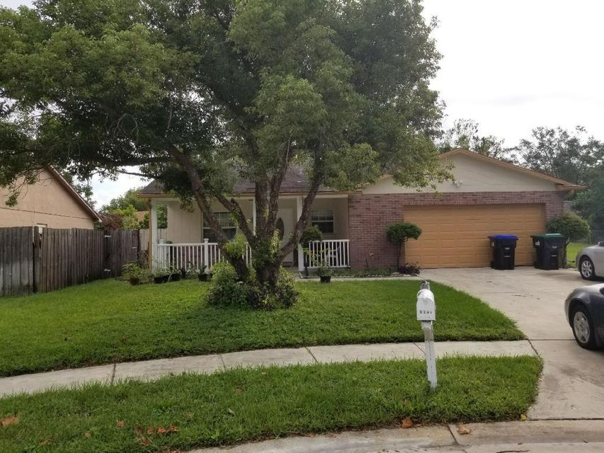 Single Family Home for Sale at Address Not Available Orlando, Florida 32810 United States