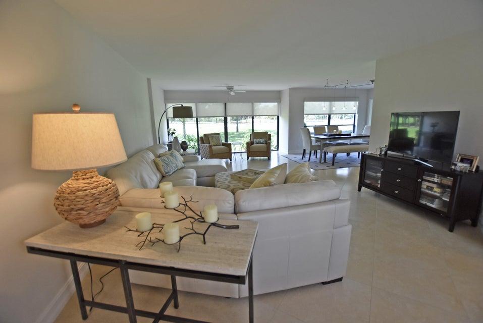 10171 Quail Covey Road Hibiscus N,Boynton Beach,Florida 33436,2 Bedrooms Bedrooms,2 BathroomsBathrooms,A,Quail Covey,RX-10372723