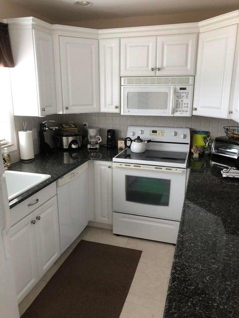 Additional photo for property listing at 317 Tuscany F 317 Tuscany F 德尔雷比奇海滩, 佛罗里达州 33446 美国