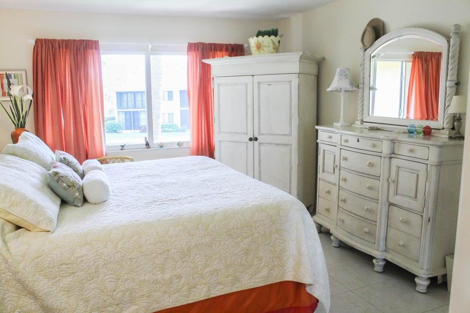 Condominium for Rent at 2400 S Ocean Drive # 626 2400 S Ocean Drive # 626 Fort Pierce, Florida 34949 United States