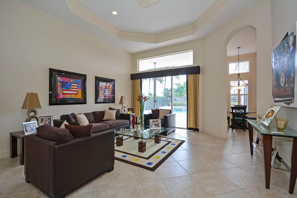 Additional photo for property listing at 11810 Bayfield Drive 11810 Bayfield Drive Boca Raton, Florida 33498 Estados Unidos