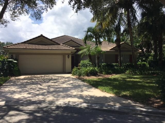 New Home for sale at 282 Flamingo Point in Jupiter