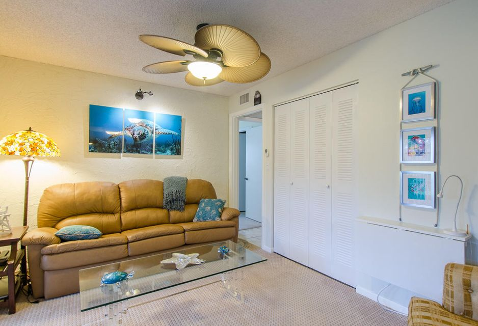 Additional photo for property listing at 15488 Lakes Of Delray Boulevard 15488 Lakes Of Delray Boulevard Delray Beach, Florida 33484 États-Unis