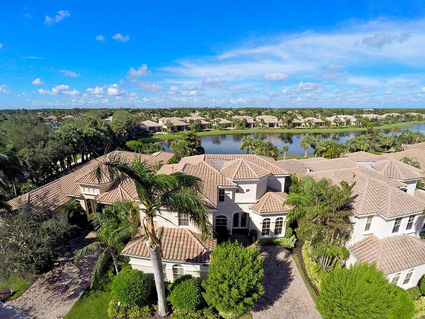 Photo of  Palm Beach Gardens, FL 33418 MLS RX-10370588