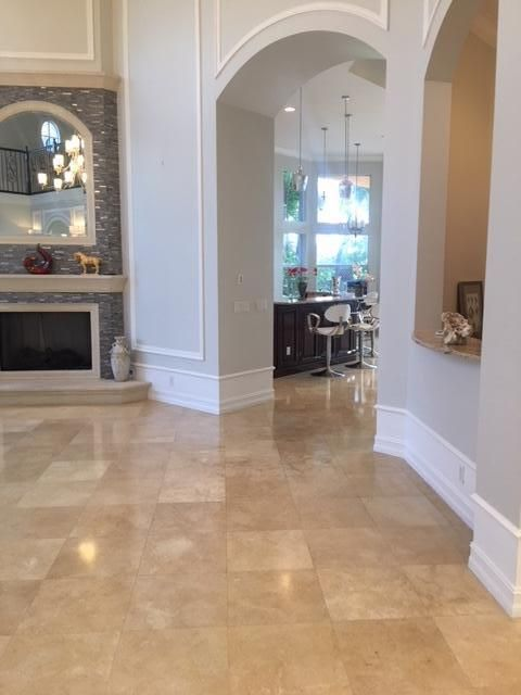 Additional photo for property listing at 142 Rosalia Court 142 Rosalia Court Jupiter, Florida 33478 United States