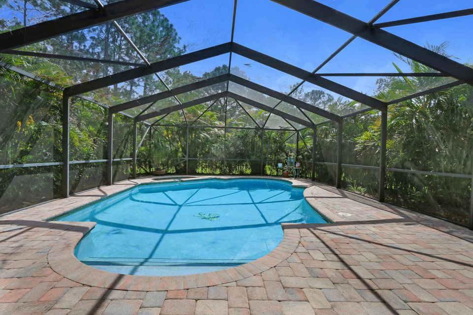 Photo of  Jupiter, FL 33478 MLS RX-10369825