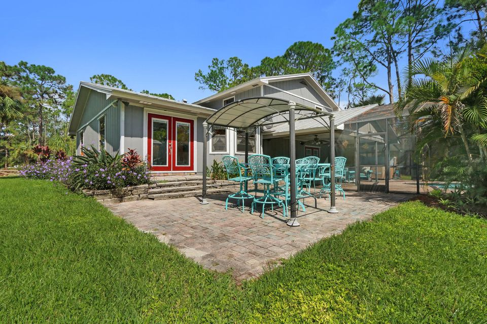 Additional photo for property listing at 11970 175th Road 11970 175th Road Jupiter, Florida 33478 United States