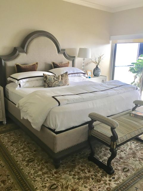 Additional photo for property listing at Address not available  North Palm Beach, Florida 33408 Estados Unidos