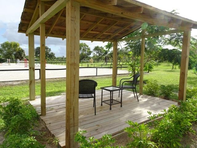 Rentals for Rent at 660 Cindy Circle Lane 660 Cindy Circle Lane Wellington, Florida 33414 United States