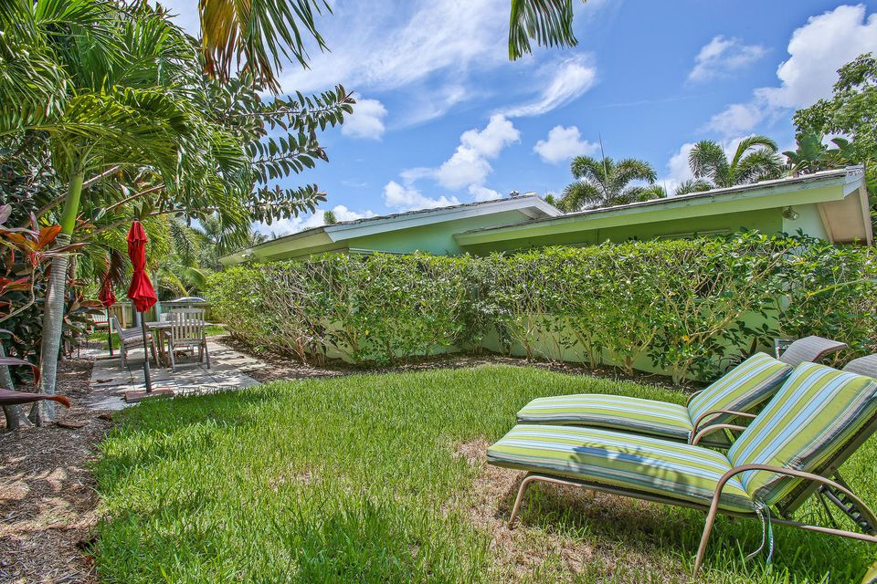 Additional photo for property listing at 217 Kings Lynn 217 Kings Lynn Delray Beach, Florida 33444 United States