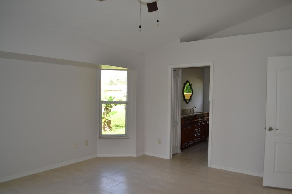 PORT ST LUCIE-SECTION 39- BLK 2659 LOT 24 (MAP 44/21N) (OR 2055-142; 2940-1250)