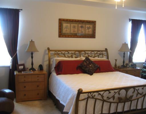 Additional photo for property listing at 105 Via Catalunha 105 Via Catalunha Jupiter, Florida 33458 Vereinigte Staaten