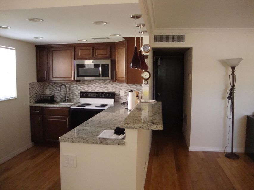 Co-op / Condo for Rent at Address not available Delray Beach, Florida 33446 United States