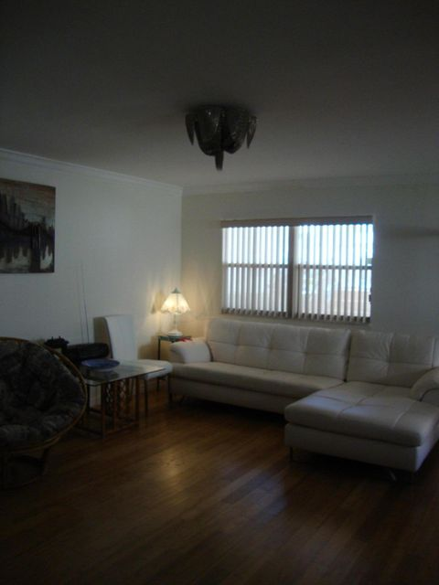 Additional photo for property listing at Address not available  Delray Beach, Florida 33446 United States