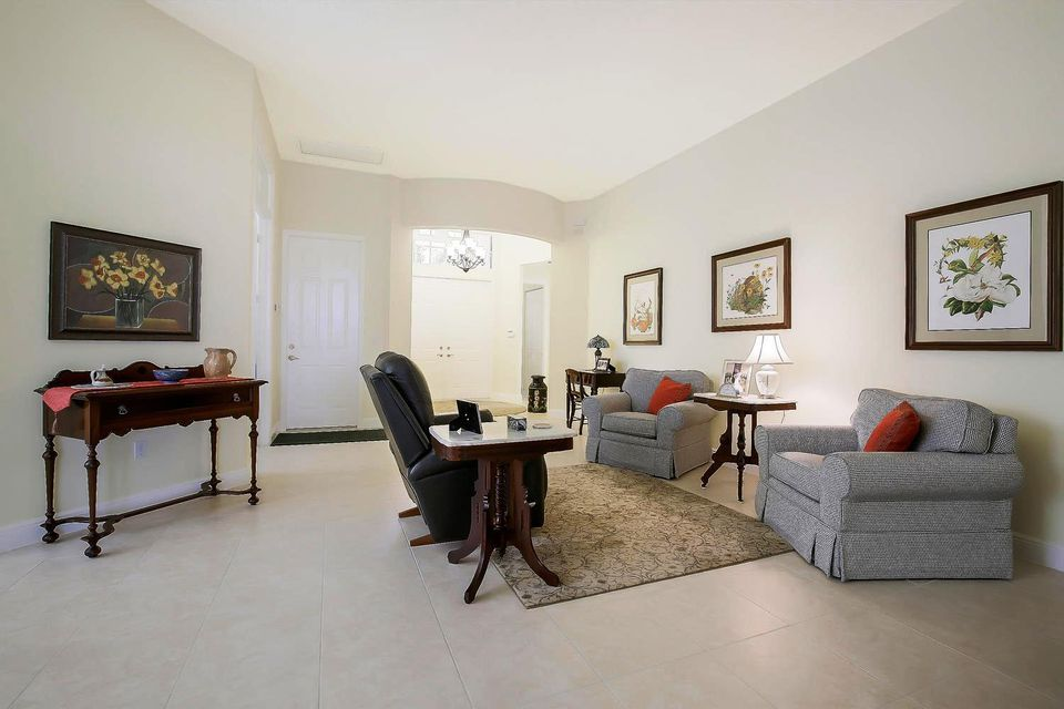 1920 Via Castello  Wellington, FL 33411 photo 7
