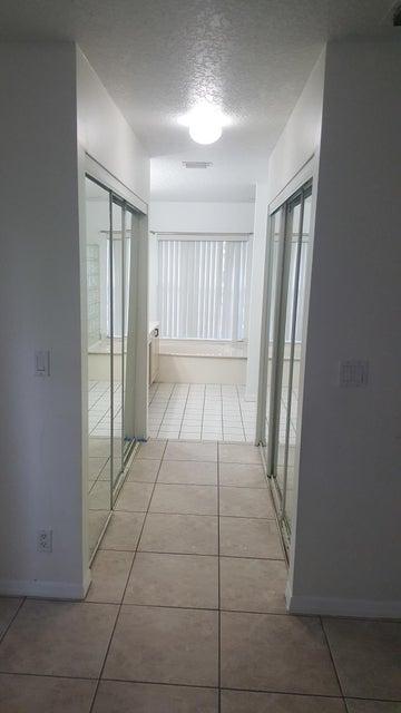 Additional photo for property listing at 3101 Contego Lane 3101 Contego Lane Palm Beach Gardens, Florida 33418 Vereinigte Staaten
