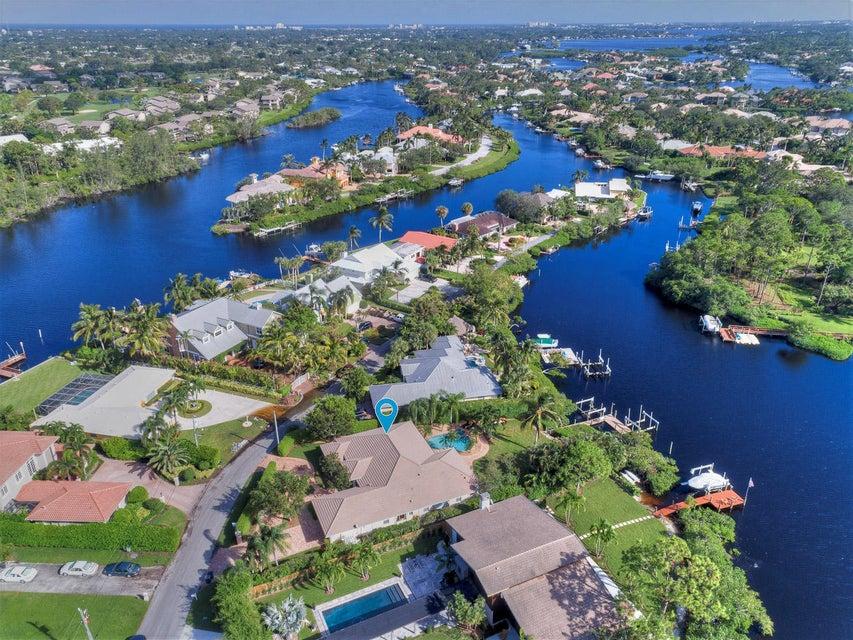 House for Sale at 8568 SE Merritt Way 8568 SE Merritt Way Jupiter, Florida 33458 United States