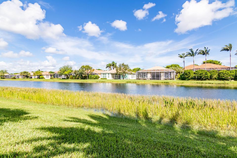 8839 Via Prestigio Wellington, FL 33411 photo 46
