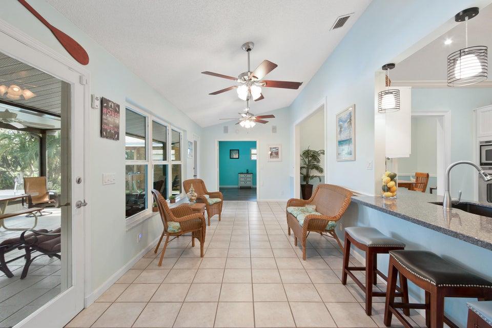 633 East Drive Delray Beach, FL 33445 - photo 8