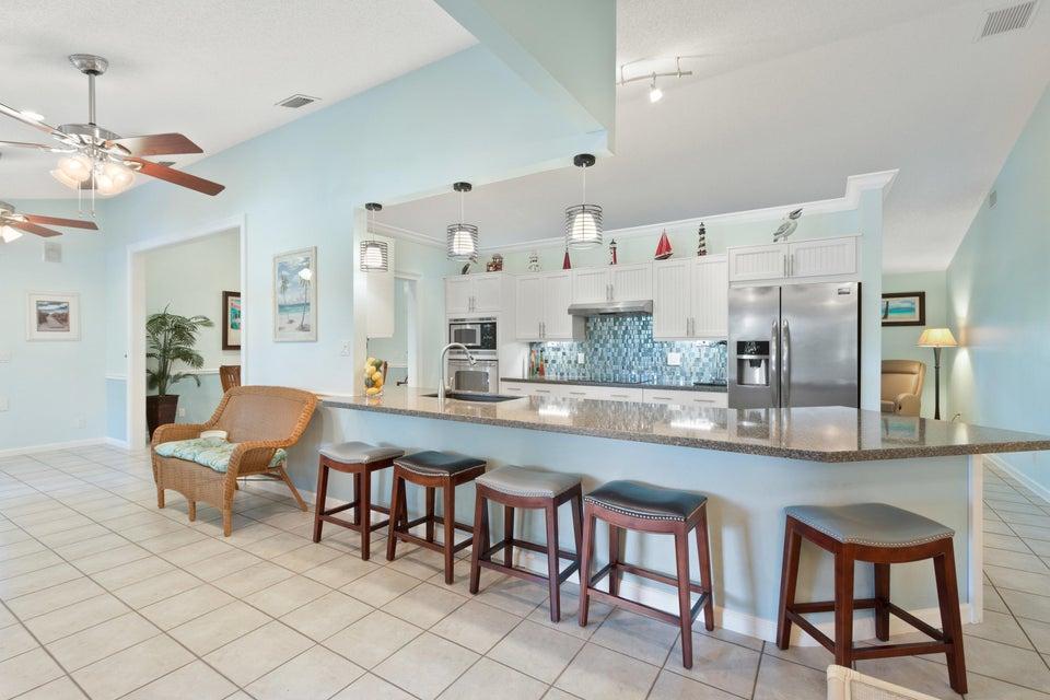 633 East Drive Delray Beach, FL 33445 - photo 7
