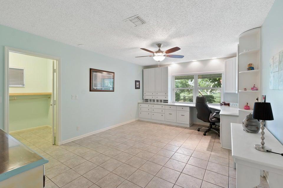633 East Drive Delray Beach, FL 33445 - photo 19